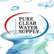Pure Clear Water Supply PTY LTD