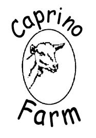 Caprino Farm